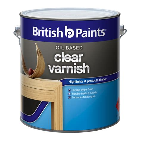 paints 1l gloss clear polyurethane bunnings warehouse