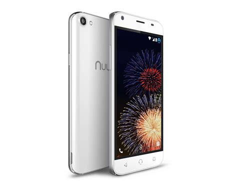 Android Phone Giveaway - nuu mobile x4 international giveaway 5 phones android authority