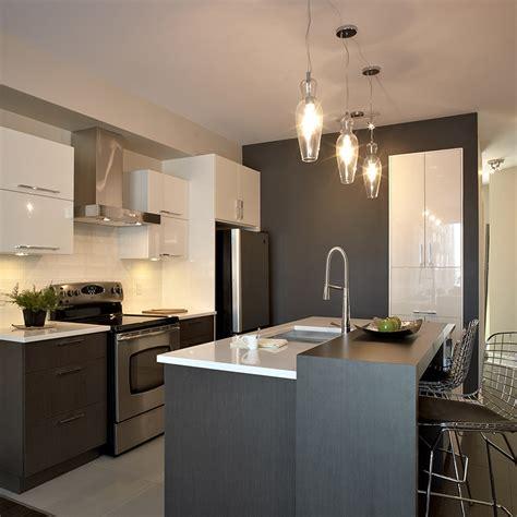 騁amine cuisine cuisines beauregard cuisine r 233 alisation 304 cuisine