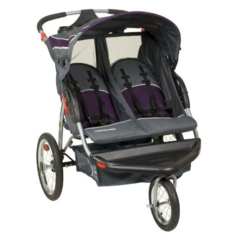 Stroller Does Navigator 02 best stroller reviews 2018 top selection by experts