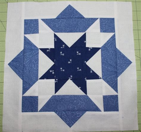 pattern block tiles 1000 images about free quilt patterns on pinterest