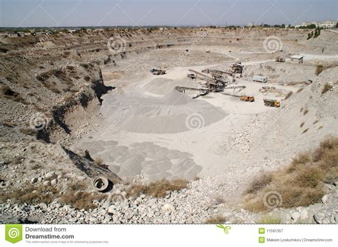 pit sand sand pit 20 royalty free stock photography image 11591357