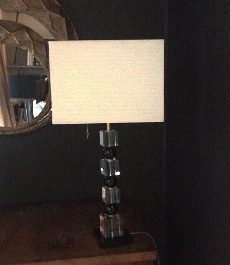 illuminazione da tavolo illuminazione lada con paralume lade da tavolo
