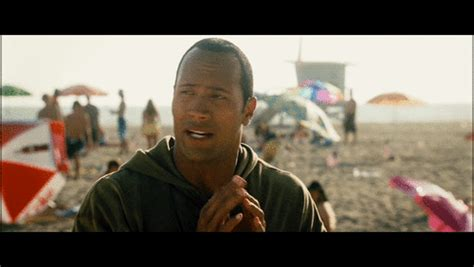 the rock gif find amp share on giphy