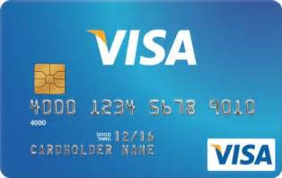 the impact of emv credit card processing for your practice