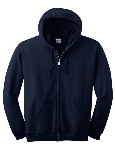 design your own gildan hoodie gildan heavy blend full zip hooded sweatshirt custom