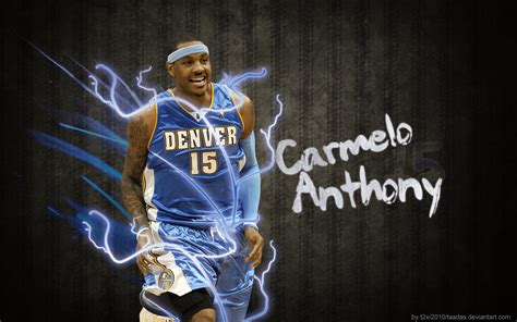 cool knicks wallpaper carmelo anthony wallpapers 2016 wallpaper cave