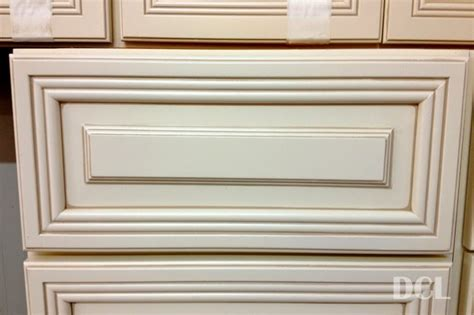 how to paint cheap kitchen cabinets how to paint cheap kitchen cabinets kitchen how to renew
