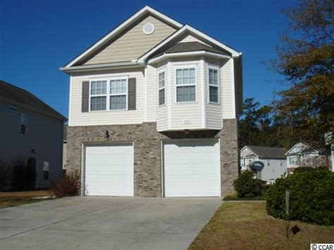 houses in cherry grove homes for sale cherry grove cottages myrtle