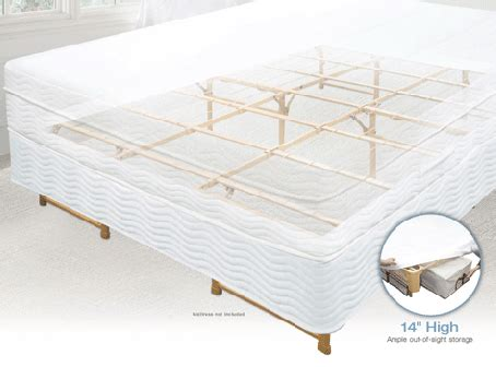 Bed Frame Alternative New Innovated Box Alternative Bed Frame Alternatives