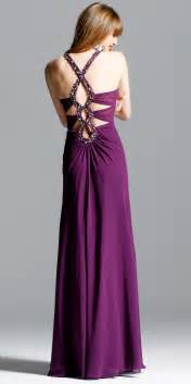 winter formal dresses purple high fashion update