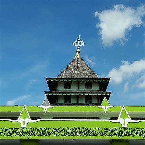 by agung sutriyawan 2346 no comments wisata religi archives rental mobil jogja sewa mobil