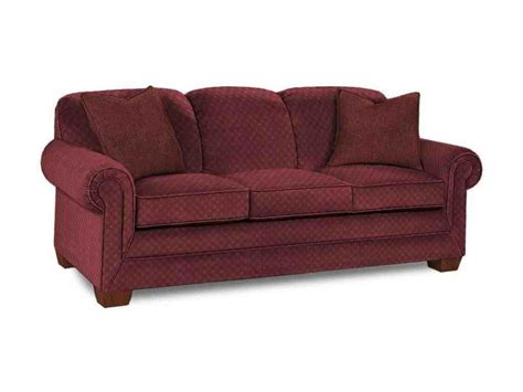 lazyboy couch best modern sleeper sofa