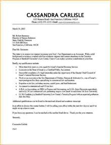 creating cover letters how to create a cover letter gplusnick