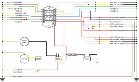 electric motor wiring diagrams 3 phase wiring diagram
