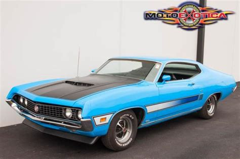 car owners manuals for sale 1970 ford torino parental controls 1970 ford torino torino gt fastback 429 cobra jet for sale