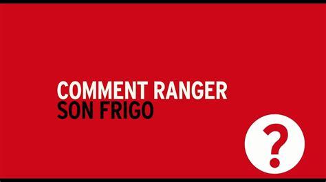 Comment Ranger Ses Placards De Cuisine by Ranger Ses Placards Le Range Tout Malin Comment