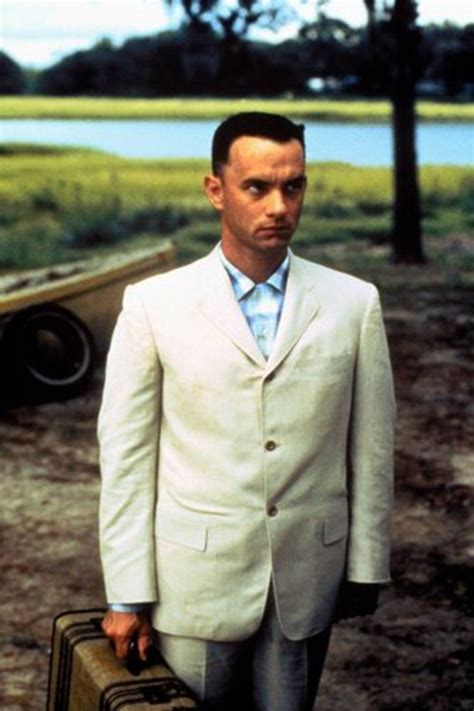 Forrest Gump 2 by 25 Pieces Of Wisdom From Forrest Gump Shortlist