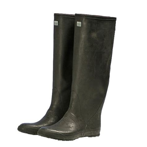 types of rubber boats wet look shiny soft rubber boots not toe shoes type