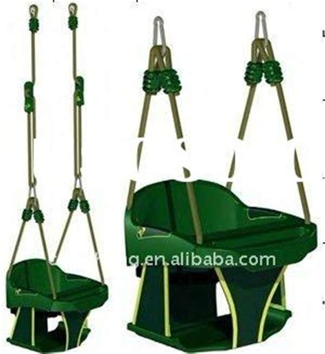 how long does a baby use a swing colored plastic baby swing for sale price china