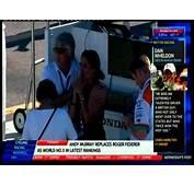 Dan Wheldon Crashsky News Report  YouTube