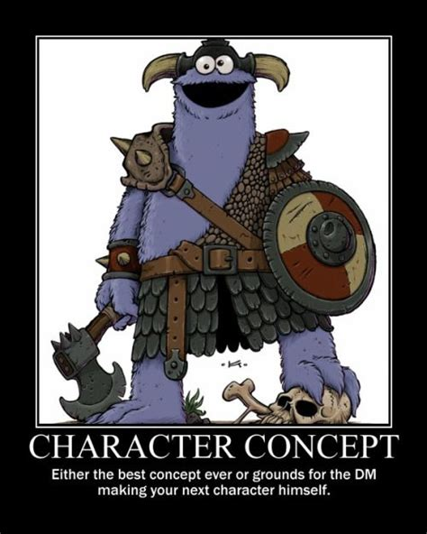 Funny Dnd Memes - 10 best images about d d memes on pinterest necromancer the wizard and dungeons and dragons