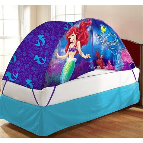 kids tent bed tent for kids bed home design ideas