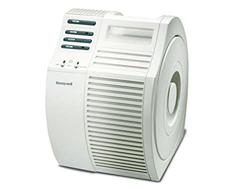 honeywell   true hepa air purifier worth money