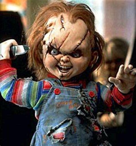 film d horreur chucky 1 chucky 6 titre et intrigue du nouveau film d horreur