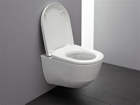 laufen wc laufen pro rimless wc laufen bathrooms our house stuff