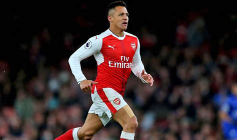 bayern munich ancelotti tertarik kepada sanchez alexis sanchez to bayern munich arsenal star wanted in 163