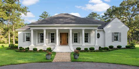 designer homes custom homes bridgewater builders llc