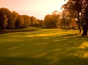 lincoln country club grand rapids find zeeland michigan golf courses for golf outings