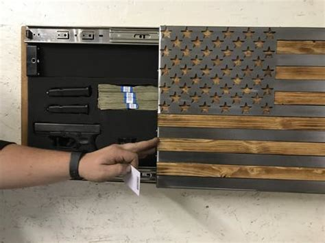 metal of wisconsin freedom cabinet freedom cabinet slider with invisible rfid lock and key