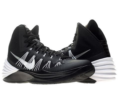 the best basketball shoes 2014 basketball shoes nike hyperdunk 2014 www imgkid