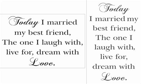 9 Tips That Saved My Best Friends Marriage by Today I Married My Best Friend The One I Laugh With Live