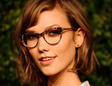 goggle over 50 haircuts gafas graduadas las monturas que se llevar 225 n en 2014