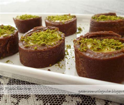 kakaolu rulo kek tarifi yemek tarifleri sitesi oktay usta harika kakaolu rulo 231 246 rek tarifi resimli ve pratik nefis yemek