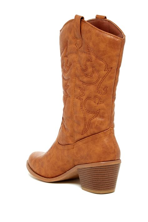 nordstroms boots west blvd shoes miami cowboy boots nordstrom rack