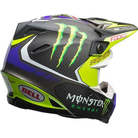 bell motocross helmet bell moto 9 flex pro circuit 17 motocross helmet