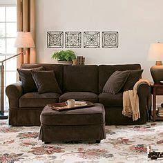 jc penny slipcovers velvet couches on pinterest velvet sofa velvet and couch