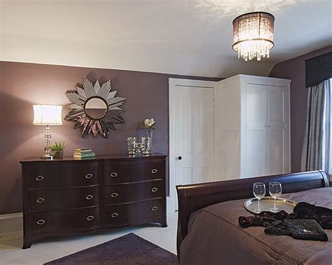 retreat traditional bedroom milwaukee by suzan j designs decorating den interiors