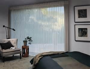 douglas blinds douglas toronto douglas shades blinds