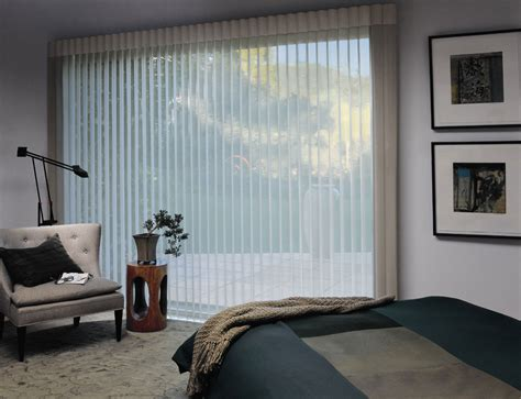 hunter douglas awnings hunter douglas toronto hunter douglas shades blinds