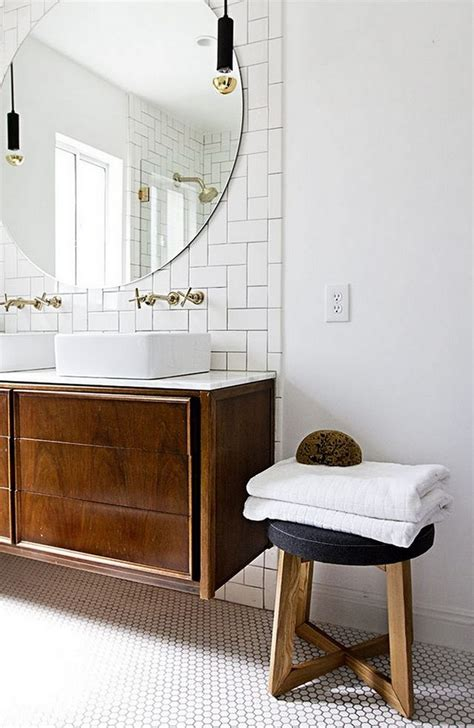 vintage bathroom design ideas design vintage bathroom design ideas