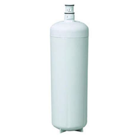 cuno water filter cuno hf60 s food service replacement water filter