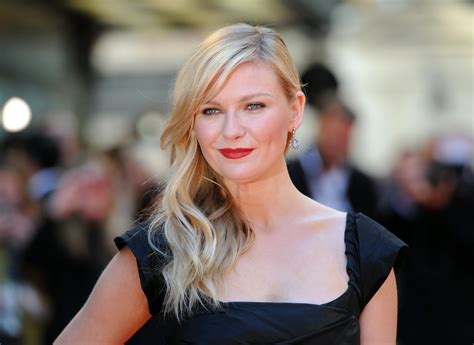 New For Kirsten Dunst Needed by Hacked Threaten To Sue I The New Daily