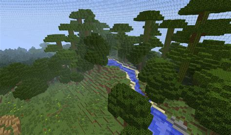 hunger games themes minecraft hunger games 12 tributes theme from movie minecraft