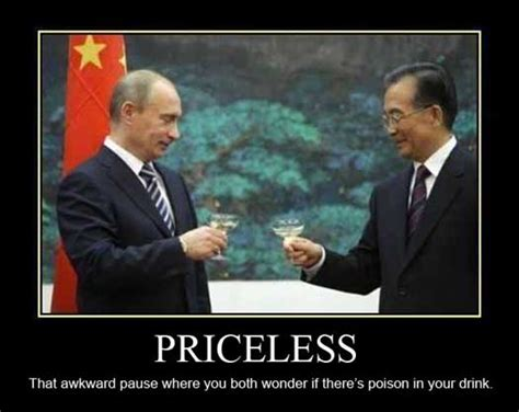 Putin Funny Memes - 1000 images about putin vs obama on pinterest obama