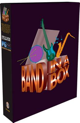Sets Import Real Pict band in a box realtracks sets 1 187 torrent rar